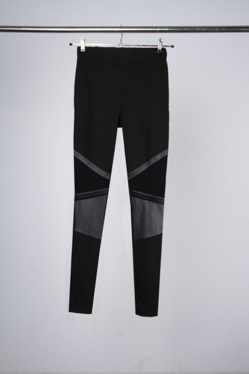 Mariena Leggings