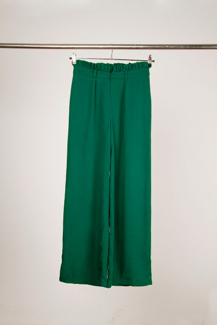 Stella - Chic and Ethical Tencel Pants