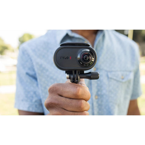 Rylo 360 Video Camera (iPhone Version)