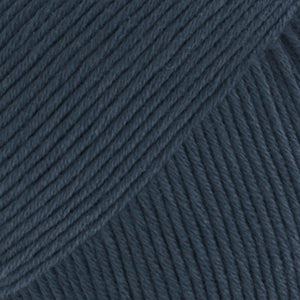 Drops Safran - Navy Blue - 09