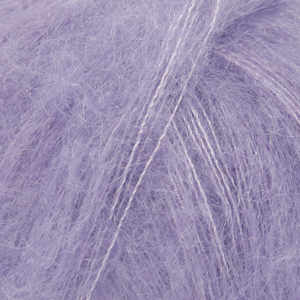 Drops Kid Silk - Lavender - 11