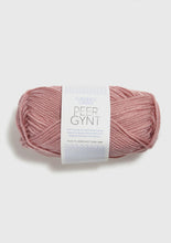 Load image into Gallery viewer, Sandnes Peer Gynt  - Old Pink 4023