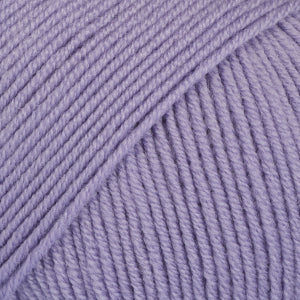 Drops Baby Merino - Purple - 14