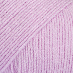 Drops Baby Merino - Light Purple - 15