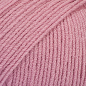 Drops Baby Merino - Old Pink - 27