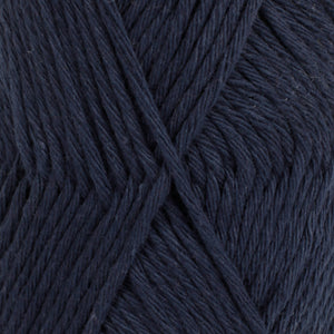 Drops Paris - Navy Blue - 28