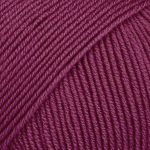 Drops Baby Merino - Heather - 34
