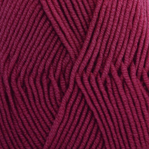 Drops Merino Extra Fine - Dark Heather - 35