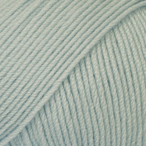 Drops Baby Merino - Light Sea Green - 43