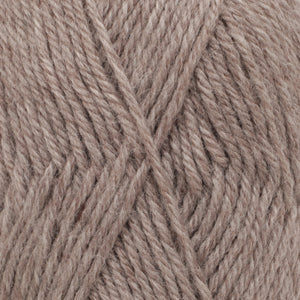 Drops Karisma - Light Beige Brown - 55