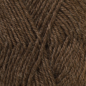 Drops Karisma - Dark Brown Mix - 56