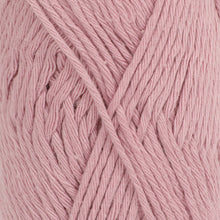 Load image into Gallery viewer, Drops Paris - Powder Pink - 58