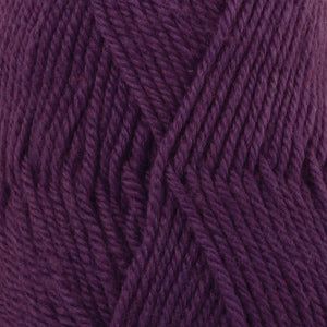 Drops Karisma - Dark Purple - 76