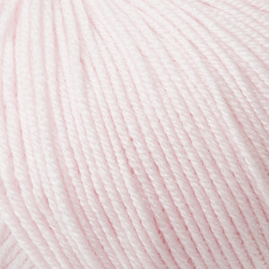 Lana Gatto Babysoft - Dusty Pink 13210