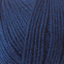 Load image into Gallery viewer, Lana Gatto Cashcot Eco - Navy Blue 9186
