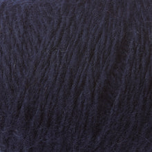 Load image into Gallery viewer, Lana Gatto Class - Navy Blue 5221