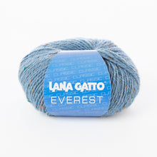 Load image into Gallery viewer, Lana Gatto Everest - Sky Blue 6962