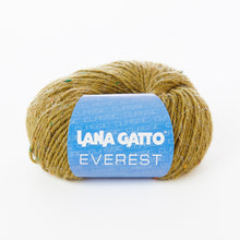 Load image into Gallery viewer, Lana Gatto Everest - Olive 6964