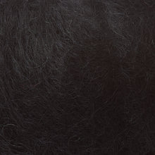 Load image into Gallery viewer, Lana Gatto Mohair Royal - Black 5000