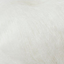 Load image into Gallery viewer, Lana Gatto Mohair Royal - Natural White 8000