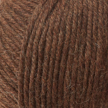 Load image into Gallery viewer, Lana Gatto Royal Alpaca - Brown 9159