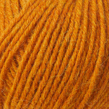 Load image into Gallery viewer, Lana Gatto Royal Alpaca - Orange 9161