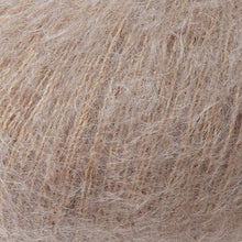 Load image into Gallery viewer, Lana Gatto Silk Mohair - Latte 14044