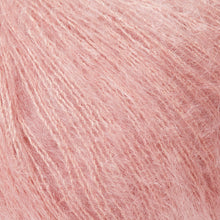 Load image into Gallery viewer, Lana Gatto Silk Mohair - Desert Rose 14393