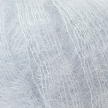 Load image into Gallery viewer, Lana Gatto Silk Mohair - Pearl Grey 6033