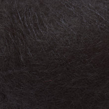 Load image into Gallery viewer, Lana Gatto Silk Mohair - Black 6037