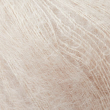 Load image into Gallery viewer, Lana Gatto Silk Mohair - Latte 6039