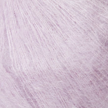 Load image into Gallery viewer, Lana Gatto Silk Mohair - Lilac 7258