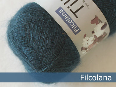 Tilia - Midnight - 270