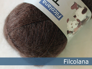 Tilia - Coffee - 325