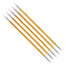 Load image into Gallery viewer, KnitPro Royale Double Pointed Needles - 20cm