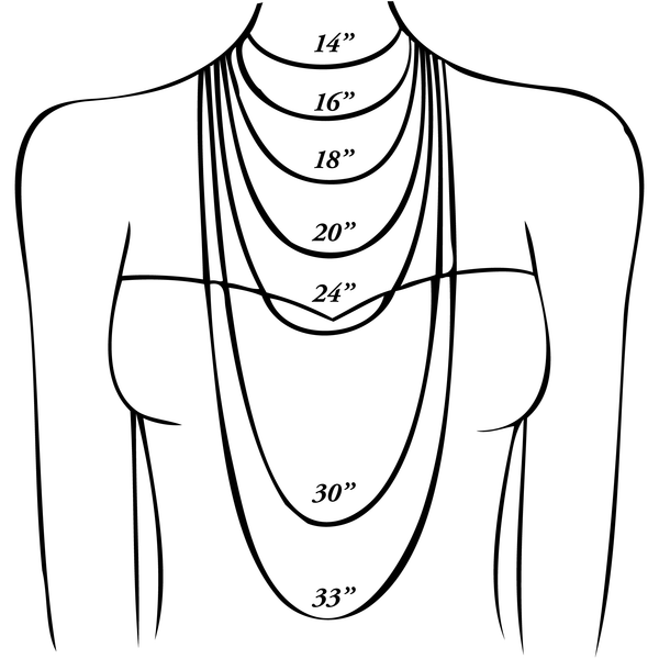 Mini-Guide-To-Necklace-Lengths