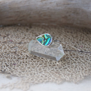 Abalone-Petal-Ring-at-Angle-by-SpecialJCreations