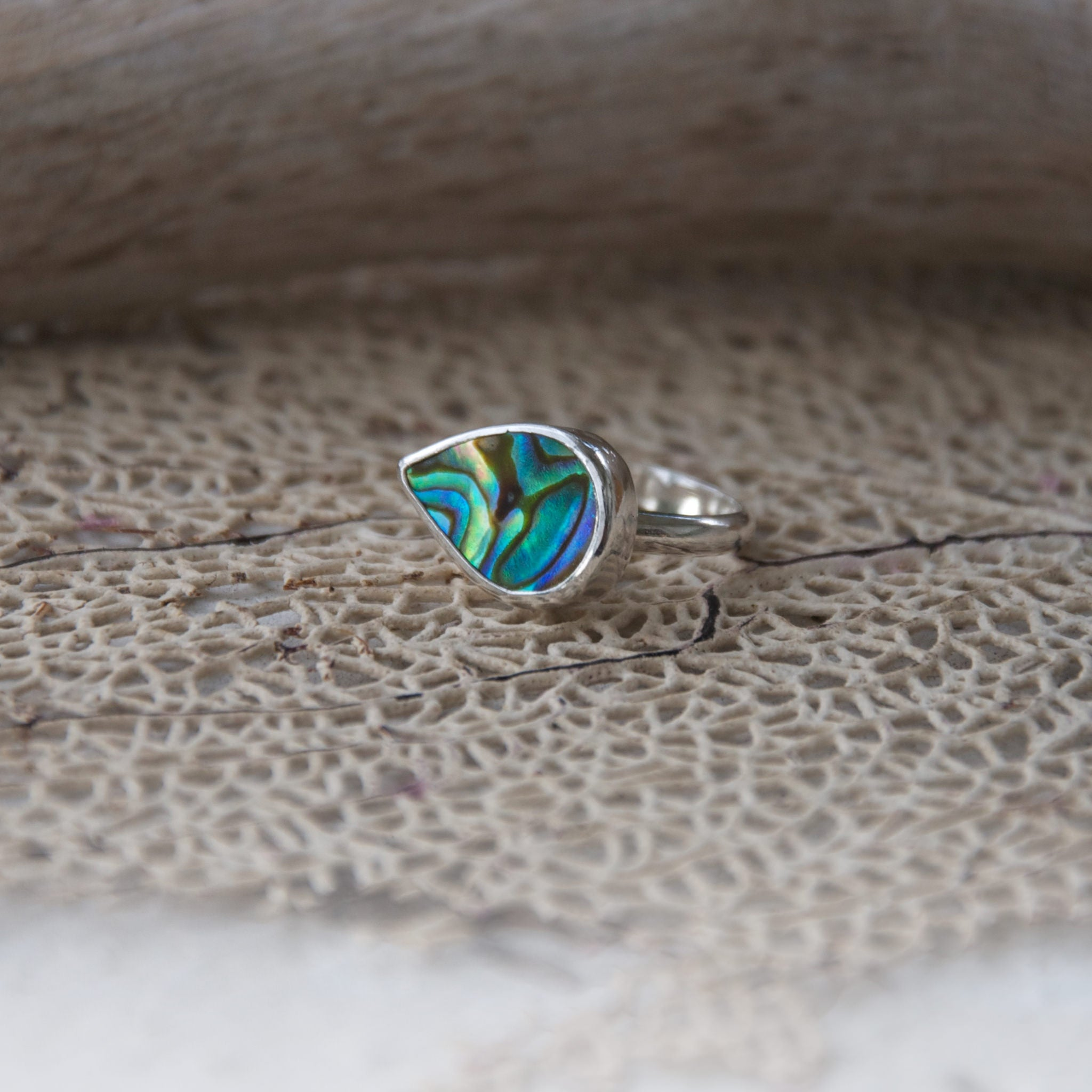 Abalone-Petal-Ring-by-SpecialJCreations
