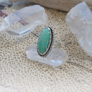 Australian-Variscite-Abundance-Ring-by-SpecialJCreations
