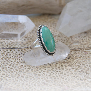 Australian-Variscite-and-Sterling-Silver-Ring-Shown-at-Different-Angle