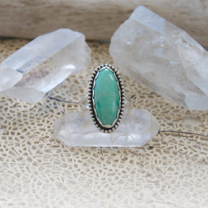 Australian-Variscite-and-Sterling-Silver-Ring-by-SpecialJCreations