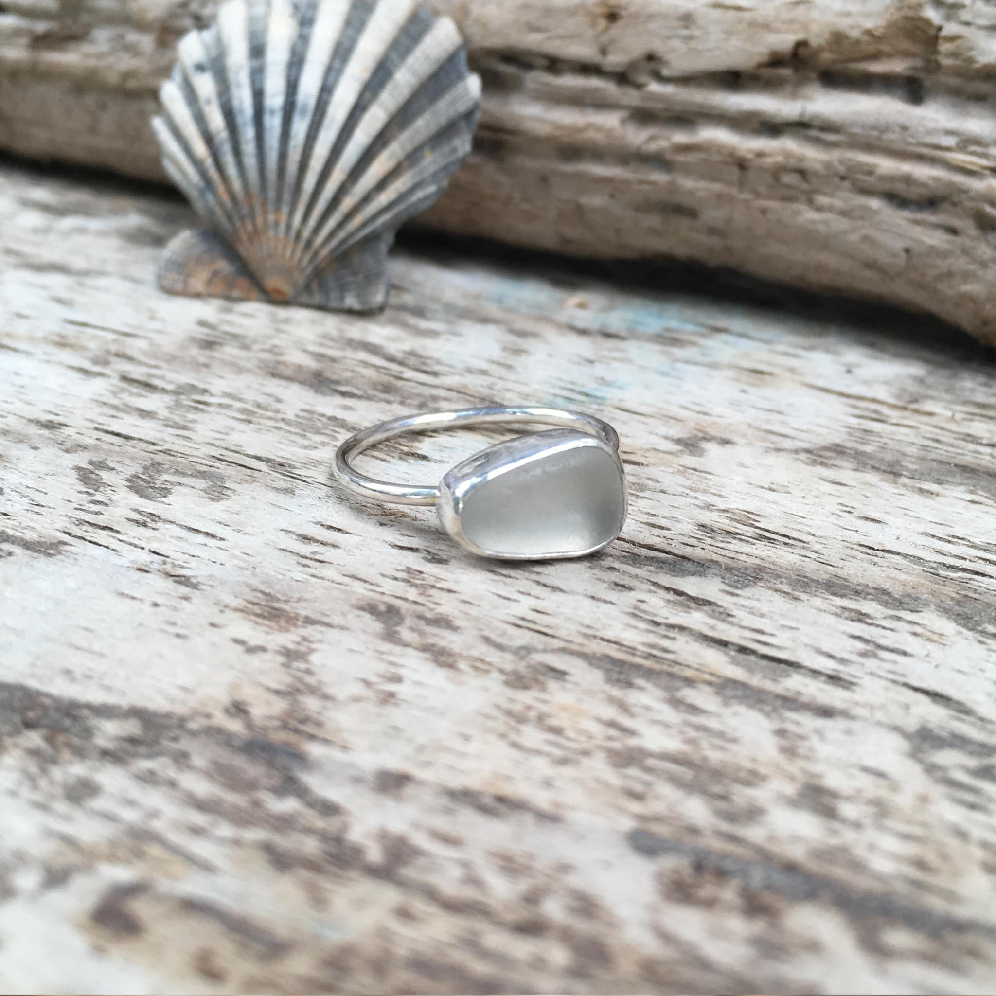 Genuine-Seaglass-Sterling-Silver-Stacking-Ring-by-SpecialjCreations