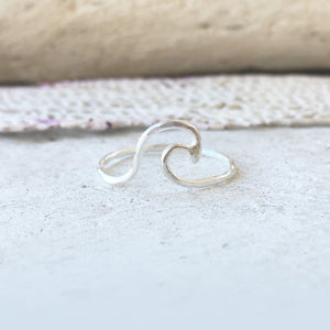 Midi-Ring-Endless-Wave-Ring-by-SpecialJCreations