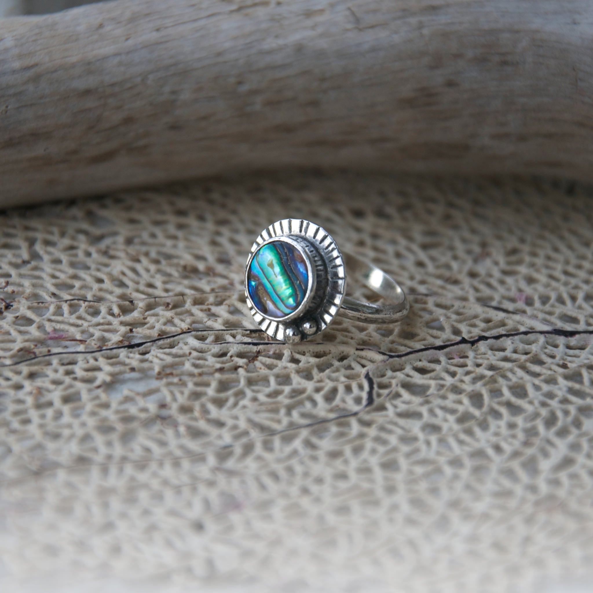 Rainbow-Ring-Abalone-Shell-and-Sterling-Silver