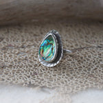 Step-Into-Liquid-Abalone-Shell-and-Sterling-Silver-Ring