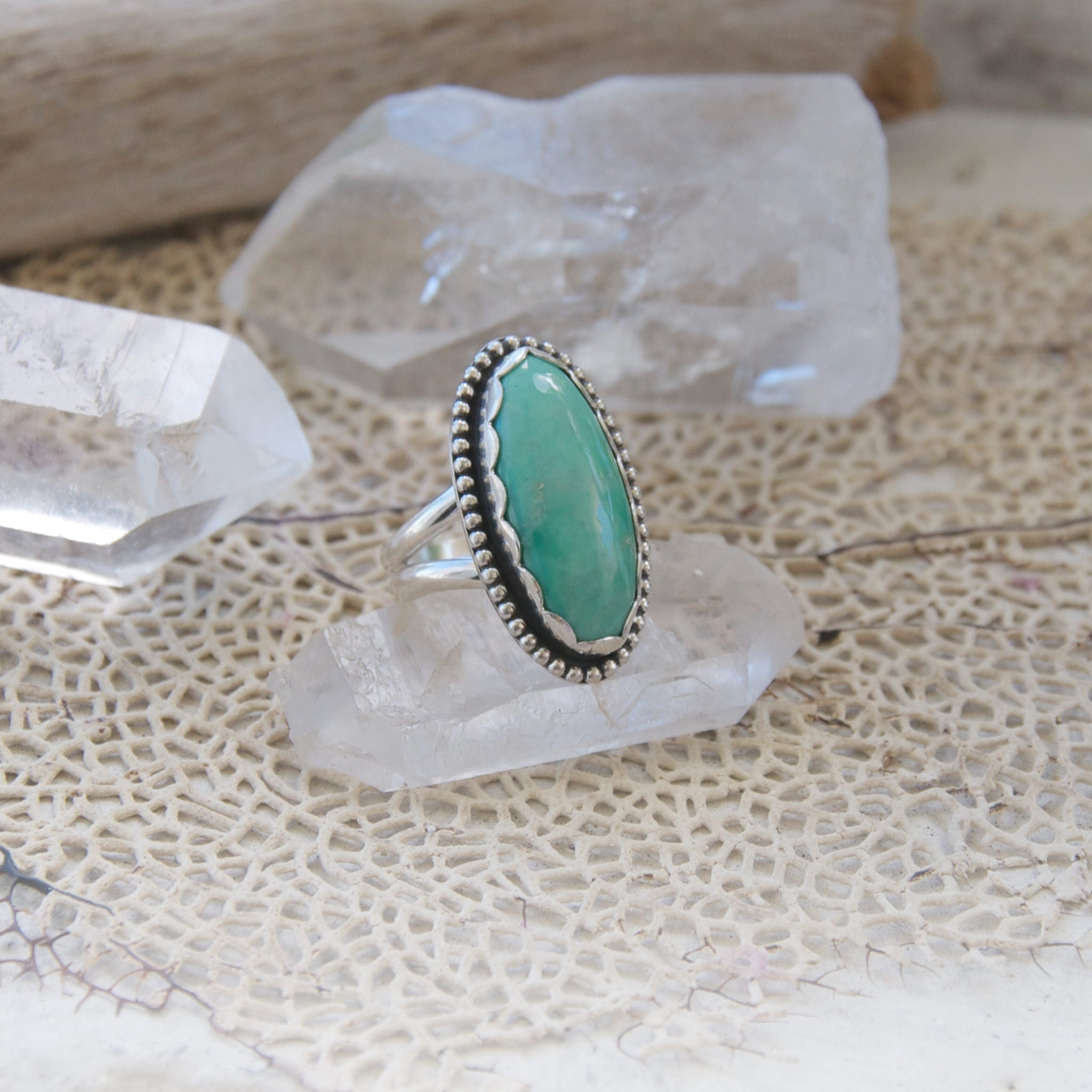 Variscite-Abundance-Ring-by-SpecialJCreations