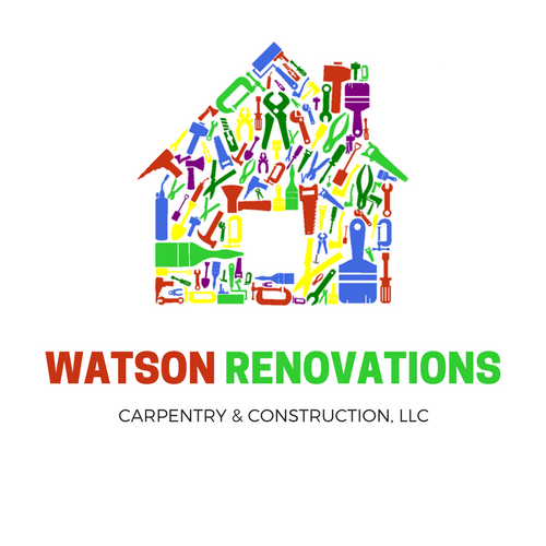 Watson Renovations LLC