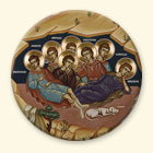 Holy Seven Youths of Ephesus