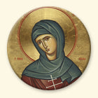 St Anastasia the Roman