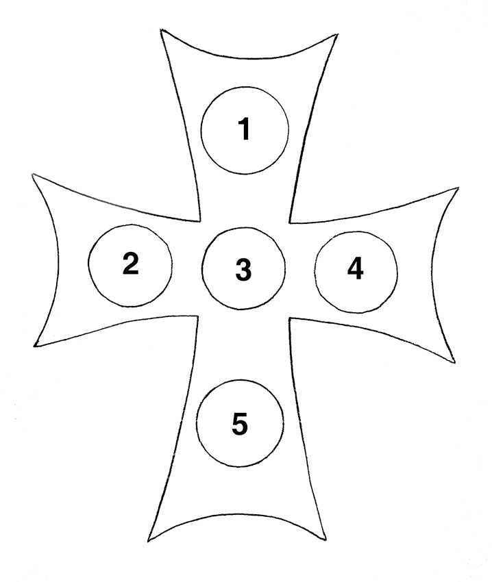 products/5-button_cross_diagram.jpg